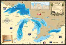 Great-Lakes-breadcrumbs-map