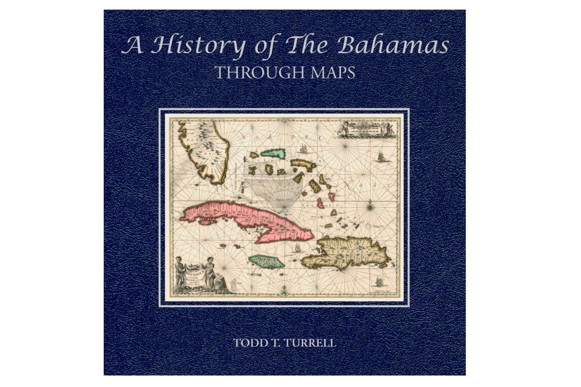 History of the Bahamas