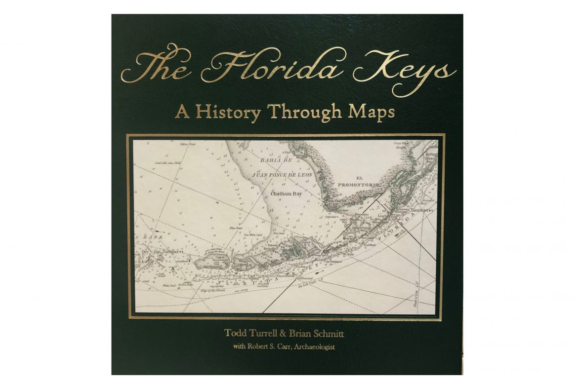 The Florida Keys History