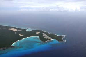 cat island, aerial, bahamas history