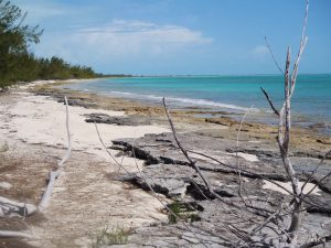 crooked island, acklins island, bahamas history