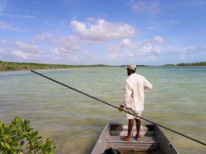 crooked, acklins, bahamas history